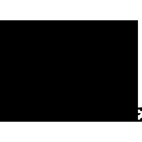 Siodła Renaissance by Frédéric Butet